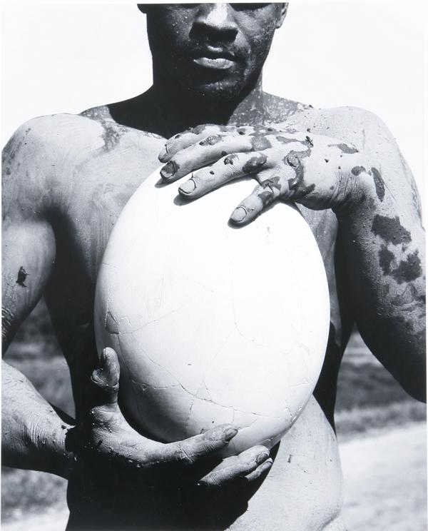 吉安·帕洛·巴尔贝里Gian Paolo Barbieri (意大利1938—)摄影作品集1 - 刘懿工作室 - 刘懿工作室 YI LIU STUDIO