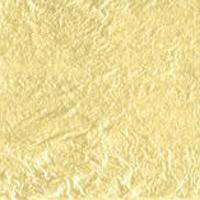 Manetti Battiloro Oro Imitazione