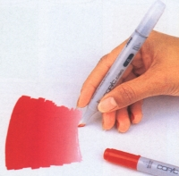Copic Ciao Colore Rose Red