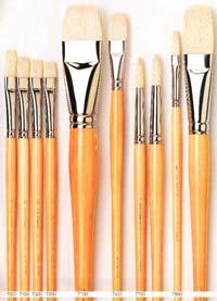 Da Vinci, Tondo, Lungo Serie 7700 misura n° 22