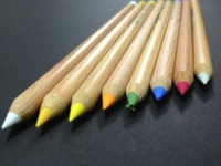 Faber-Castell, Pitt Pastel Marrone Cannella
