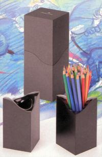 Confezioni Faber-Castell Albrecht Durer set 24 colori Portamatite