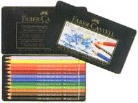 Confezioni Faber-Castell Albrecht Durer set 24 colori