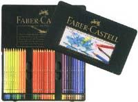 Confezioni Faber-Castell Albrecht Durer set 36 colori