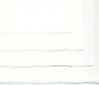 Fabriano, Artistico Artistico Grana Satinata 56x76 cm.300gr/mq.