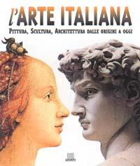 Giunti L' Arte Italiana