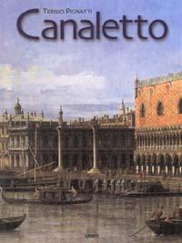 Giunti Canaletto