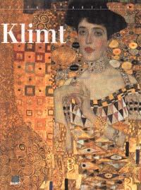 Giunti Klimt, vita d'artista