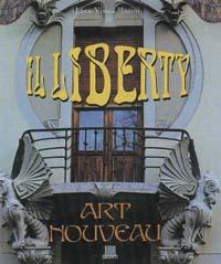 Giunti Il Liberty