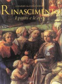 Giunti Rinascimento i pittori e le opere