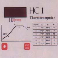 Hobbyceram Thermocomputer HC1