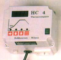 Hobbyceram Thermocomputer HC4