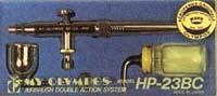 Olympos Jolly HP23BC