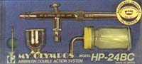 Olympos Jolly HP24BC