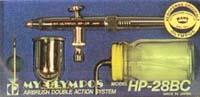 Olympos Jolly HP28BC