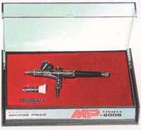 Olympos Micron MP200B