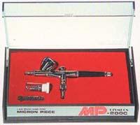 Olympos Micron MP200C