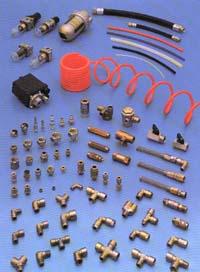 Olympos Ugello Olympos Micron MP100A 0,18